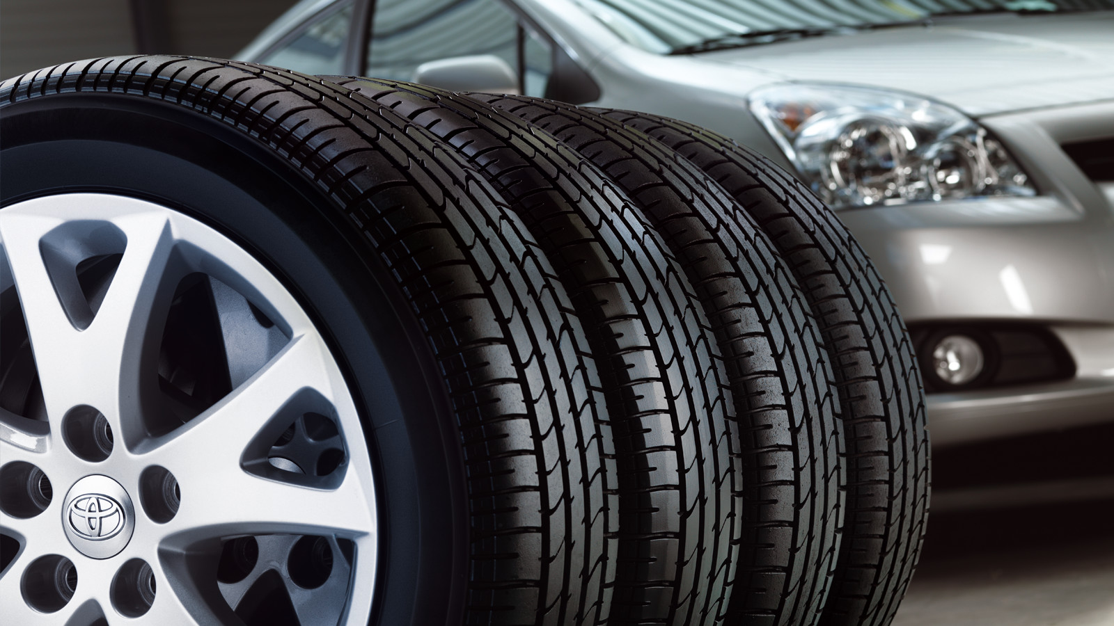 What Do Tire Numbers Mean >> Car Tyre Maintenance - Automotives Solutions