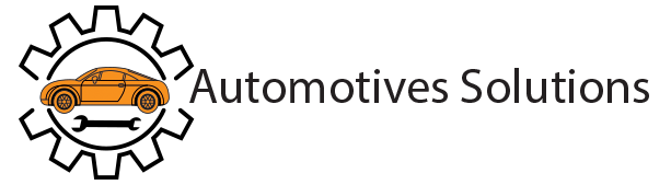 Automotives Solutions